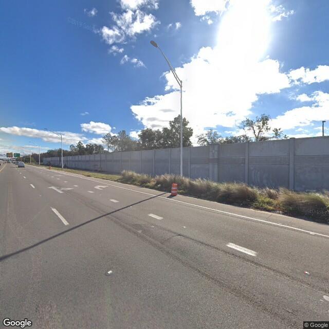 225 North Dean Road, Orlando, FL, 32825