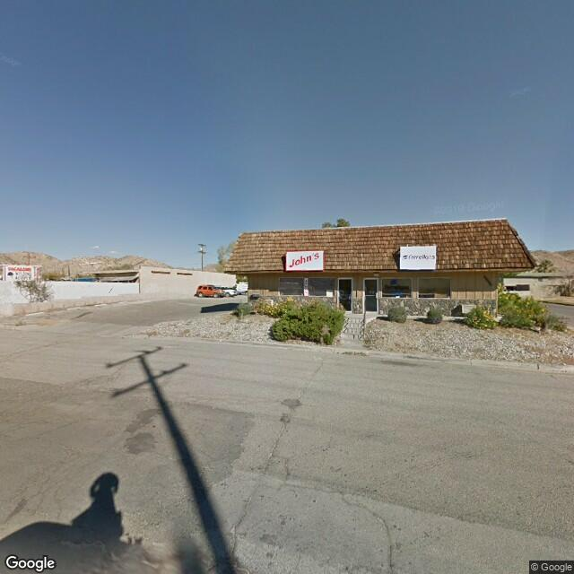 55887 Yucca Trail, Yucca Valley, CA, 92284