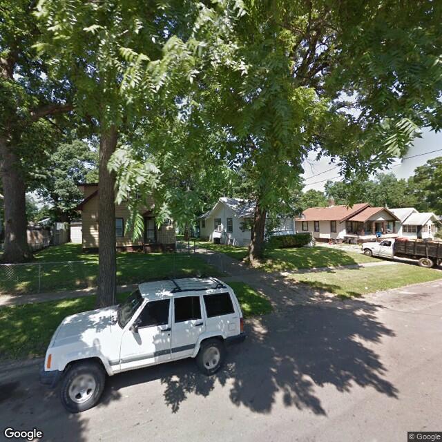 1701 22nd St, West Des Moines, IA, 50265