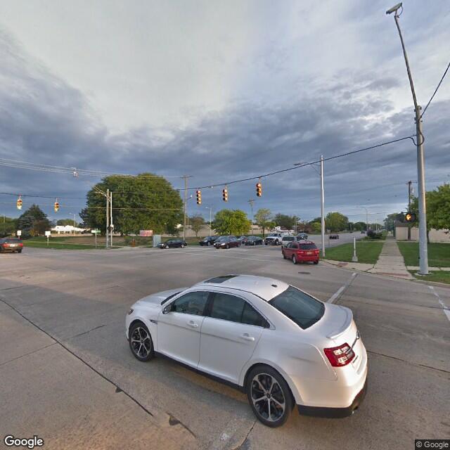 20337 - 20343 Farmington Rd, Livonia, MI, 48152