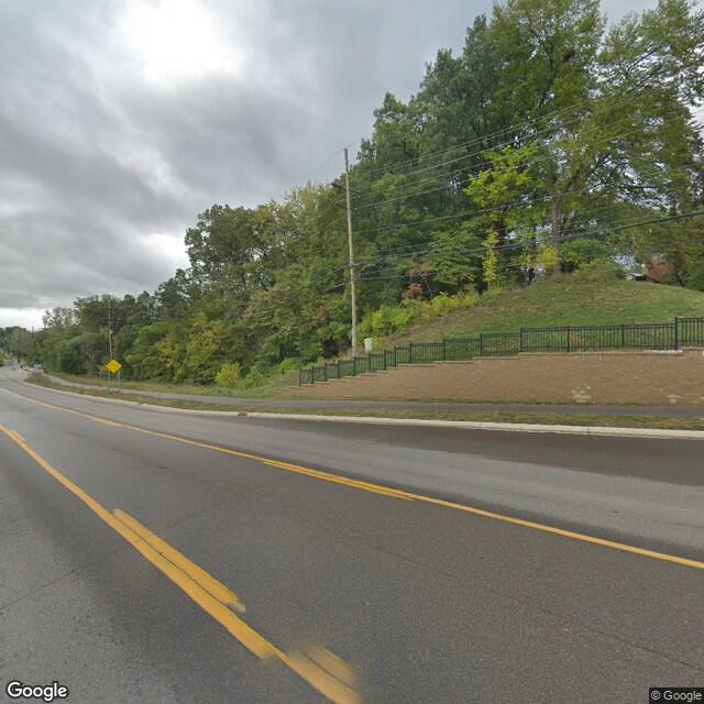 480 W Tienken Rd, Rochester Hills, MI, 48306