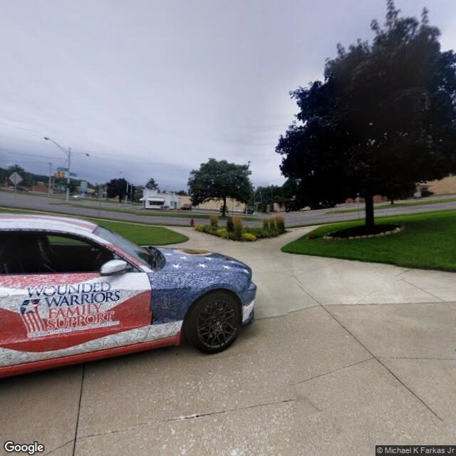 16832 - 16846 Newburgh Rd, Livonia, MI, 48154