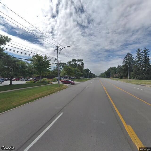 20317 Farmington Rd, Livonia, MI, 48152-1411