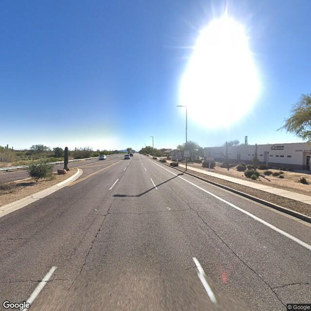 26232 N Tatum Blvd, Phoenix, AZ, 85050