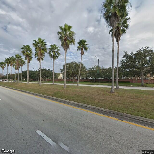 9685 Lake Nona Village Place, Orlando, FL, 32827
