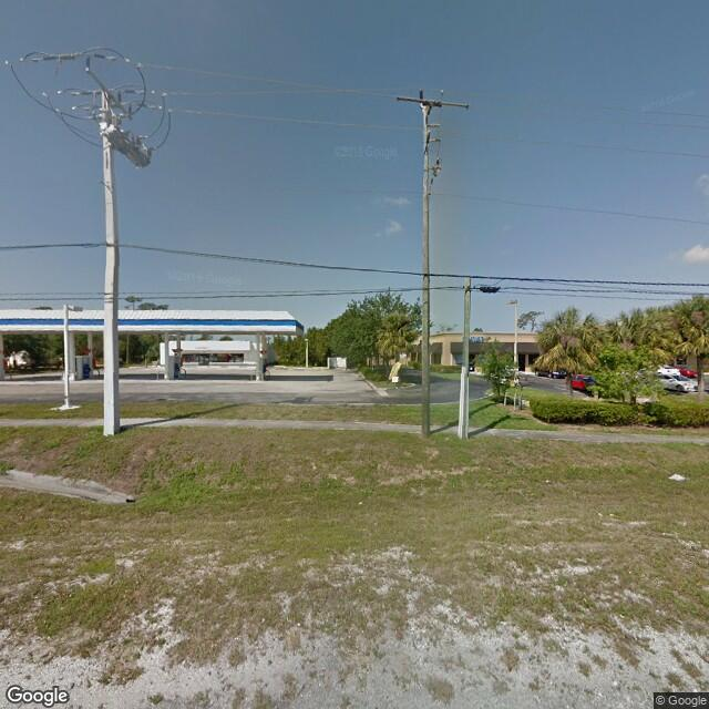 18070 S Tamiami Trl, Fort Myers, FL, 33908