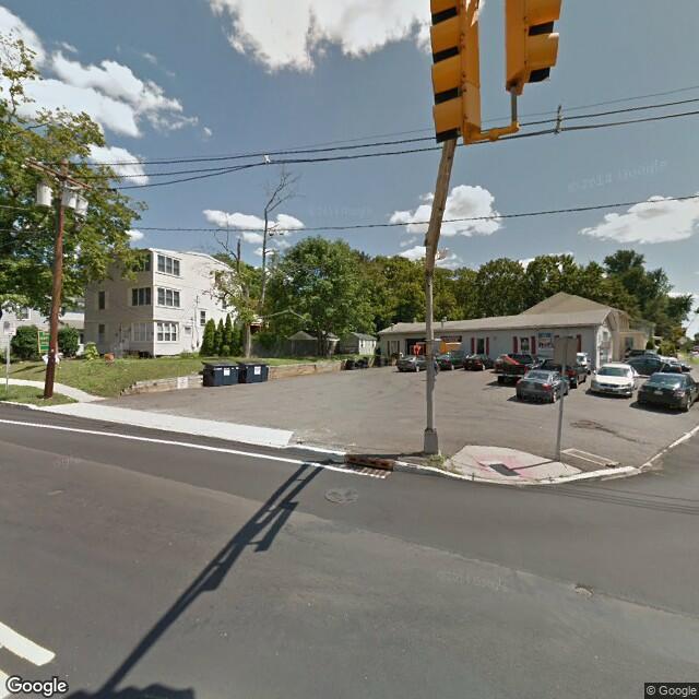 136 Main St, Princeton, NJ, 08540