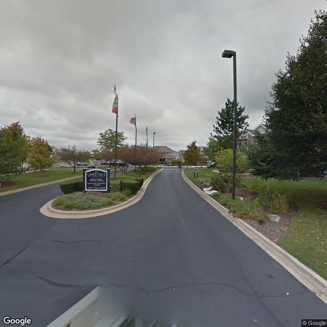 1411 S. White Oak Drive, Waukegan, IL, 60085