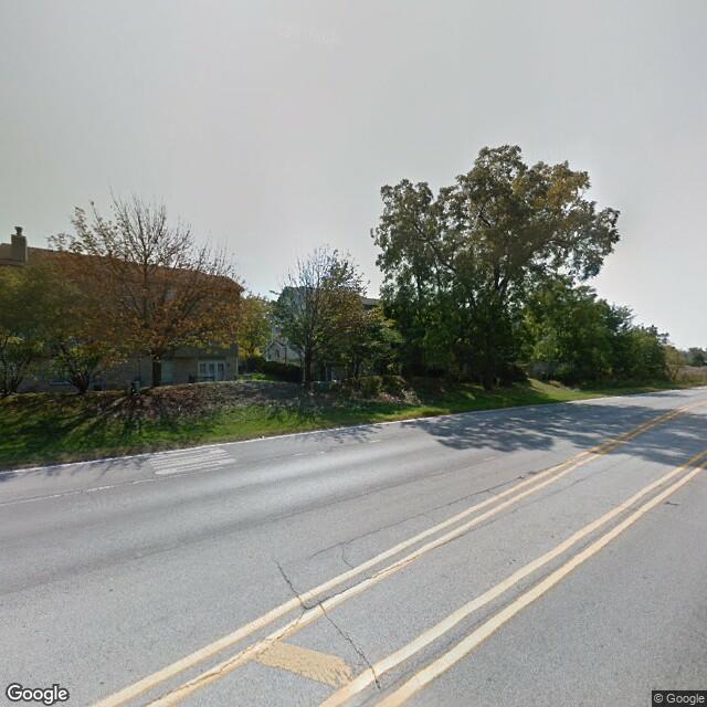 1170 E. Belvidere Road, Grayslake, IL, 60030