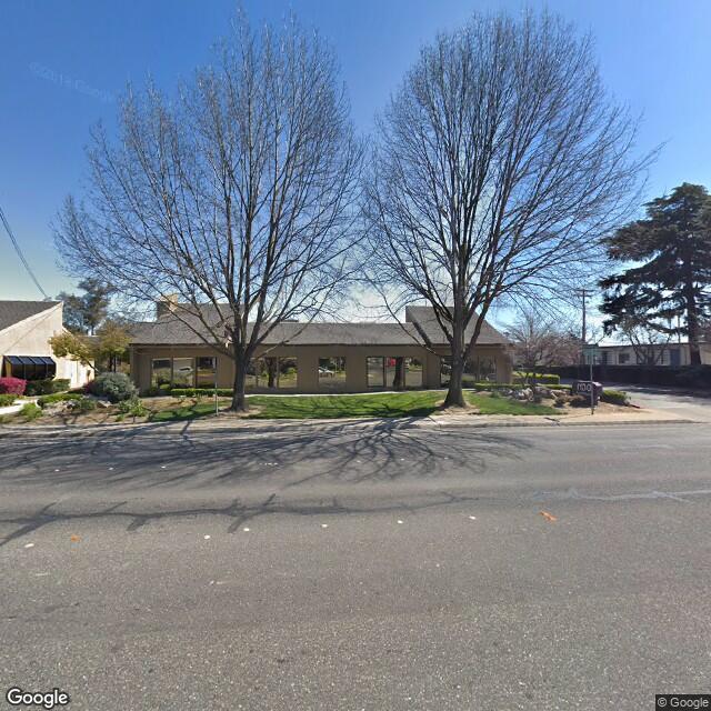 1130 Coffee Rd, Modesto, CA, 95355