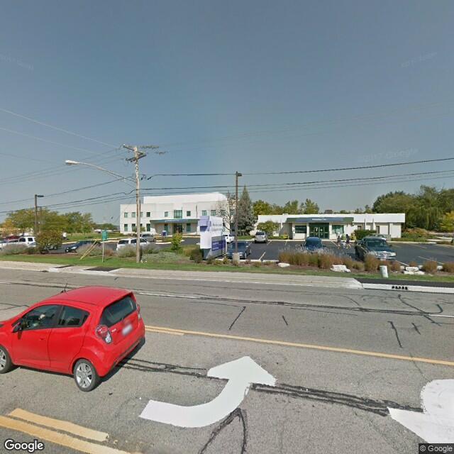 2 E. Rollins Road, Round Lake Beach, IL, 60073