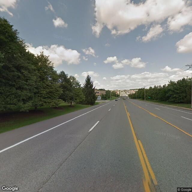 1815 Clarkson Rd., Chesterfield, MO, 63017