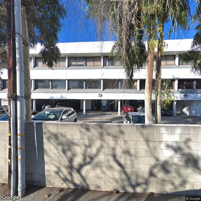 2690 Pacific Ave, Long Beach, CA, 90806