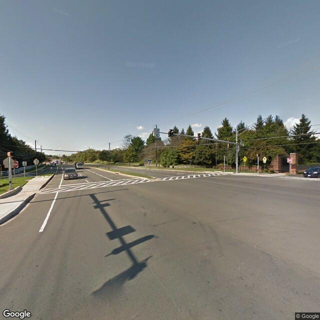 11908 Darnestown Rd, Gaithersburg, MD, 20878