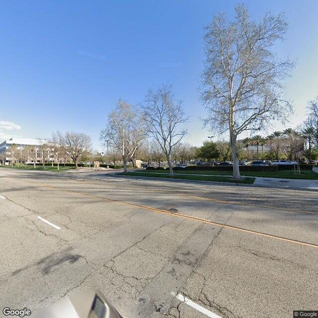 350 Vanderbilt Way, San Bernardino, CA, 92408