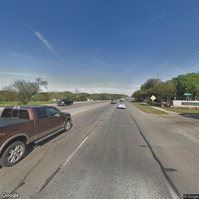 503 E Palm Valley Blvd, Round Rock, TX, 78664
