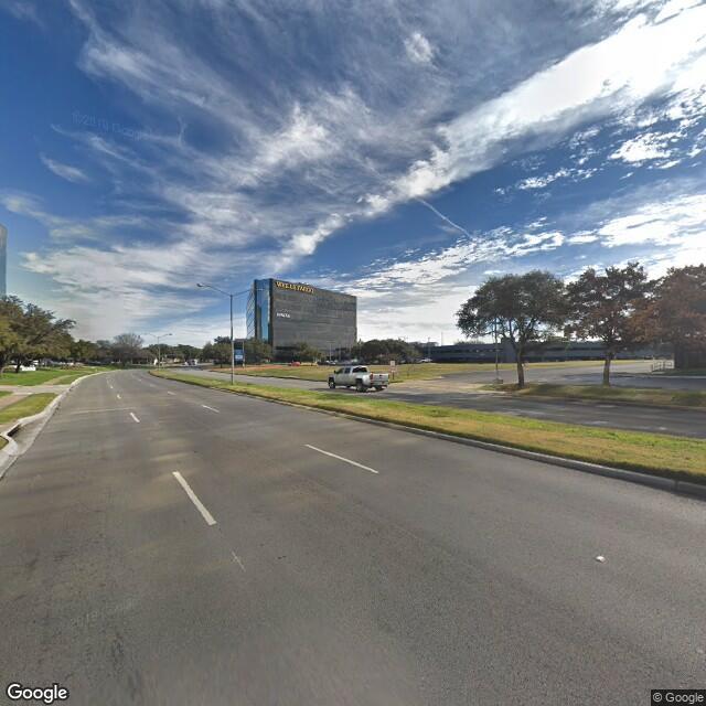 1341 W Mockingbird Ln, Dallas, TX, 75247-6913