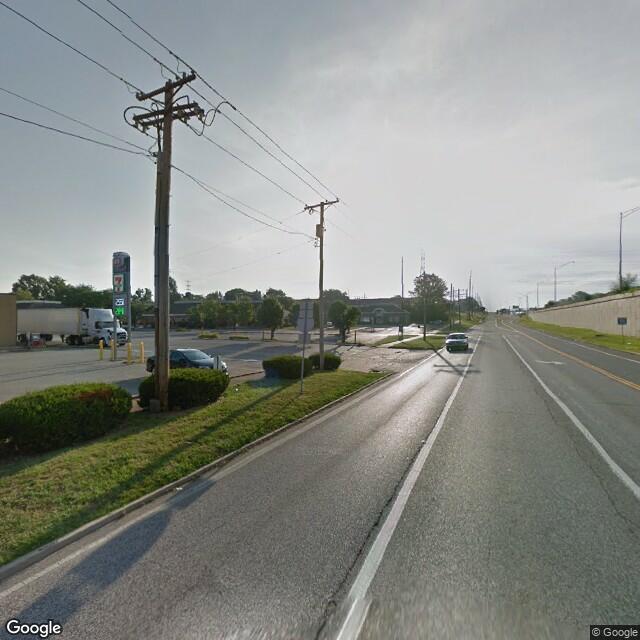 125 - 253 Dunn Road, Florissant, MO, 63031