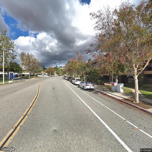 2950 Sycamore Dr., Simi Valley, CA, 93065