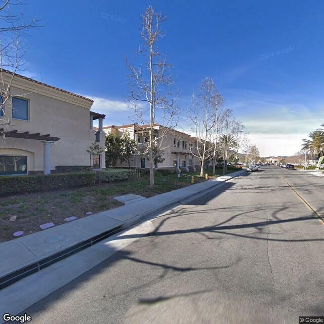 31565 Rancho Pueblo, Temecula, CA, 92592