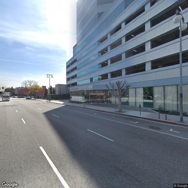 420 East 3rd Street, Los Angeles, CA, 90013