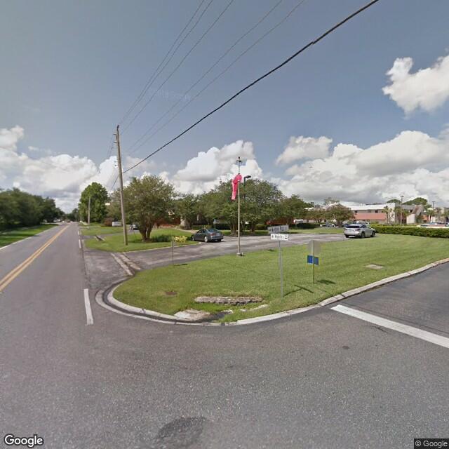 1403 Medical Plaza Drive, #100, Sanford, FL, 32771