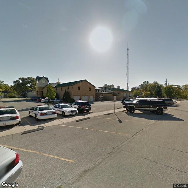 2150 Gettler Street, Dyer, IN, 46311