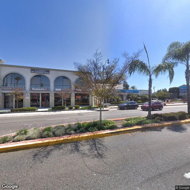 230 E. 17th Street, Costa Mesa, CA, 92627