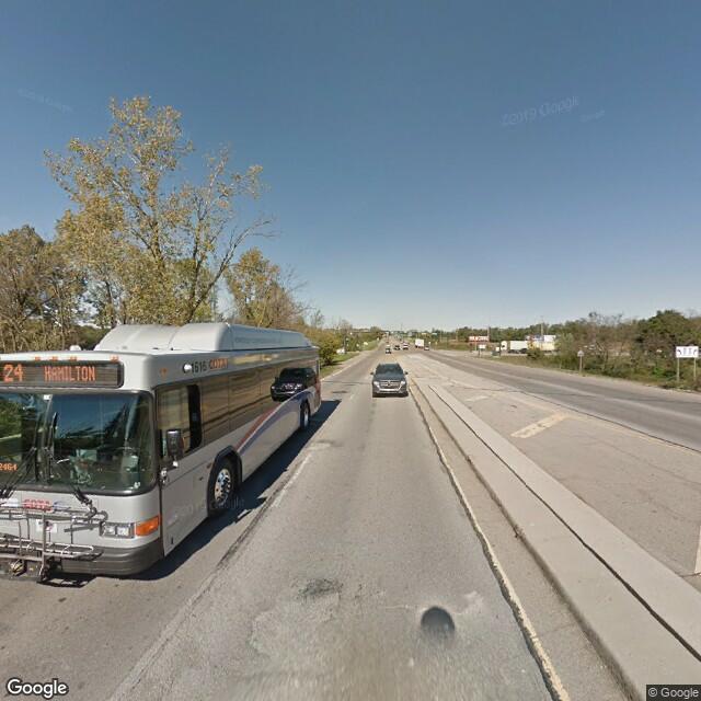 945 N Hamilton Road, Gahanna, OH, 43230