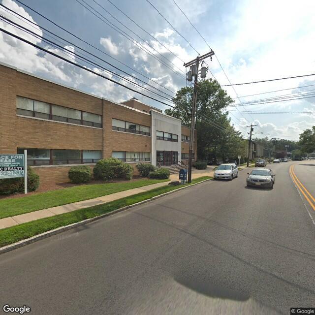 116 Millburn Ave., Millburn, NJ, 07041