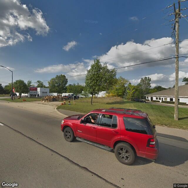 7300 Dixie Hwy, Clarkston, MI, 48346
