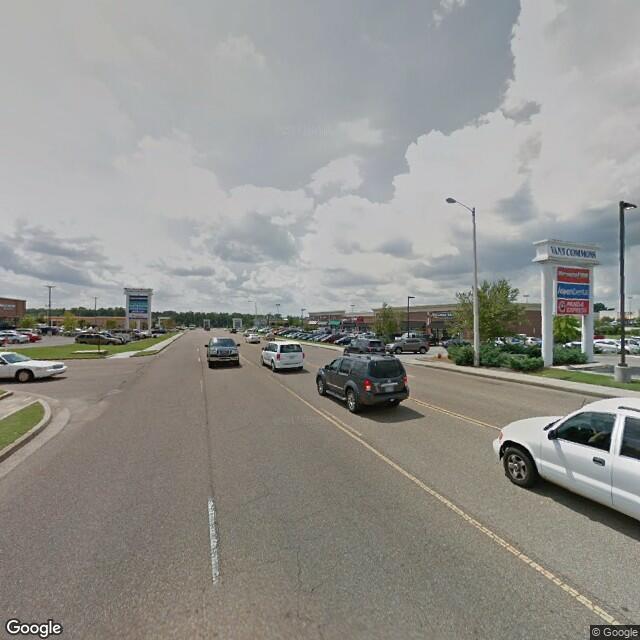 1203 Vann Drive, Jackson, TN, 38305