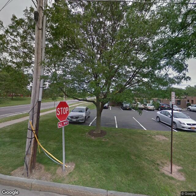 109 Pine Street, Syracuse, NY, 13210