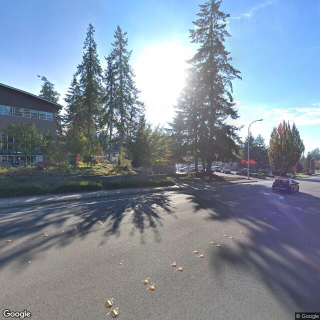 16007 NE 8th Street, Bellevue, WA, 98008  Bellevue,WA