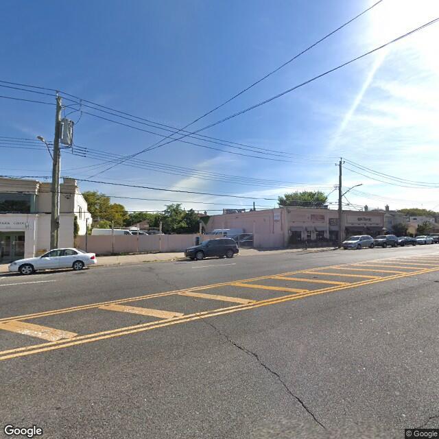 2135 Mill Avenue