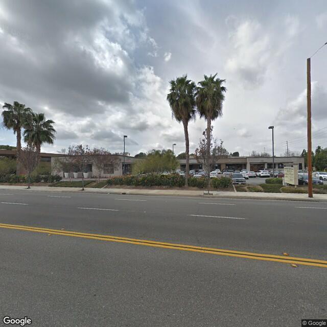 800 N Tustin Ave, Santa Ana, CA, 92705