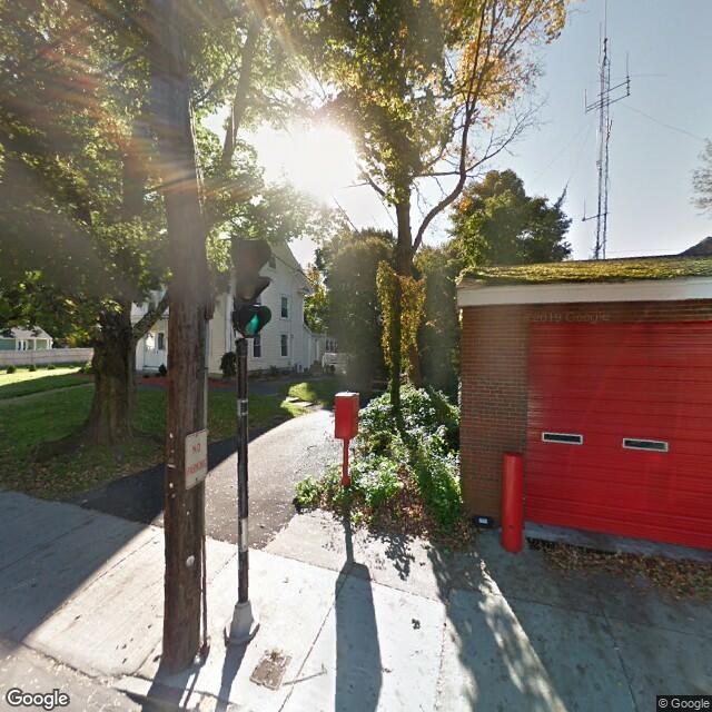 576 Main St, Woburn, MA, 01801