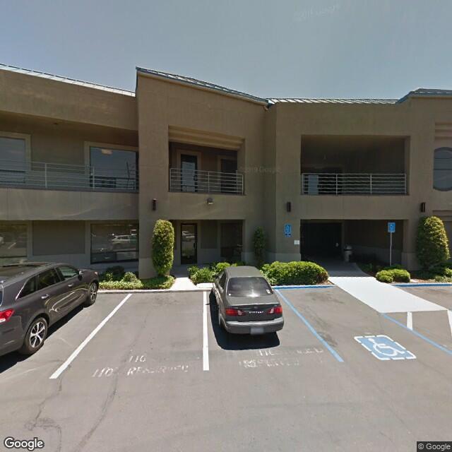 5360 Jackson Dr., La Mesa, CA, 91942