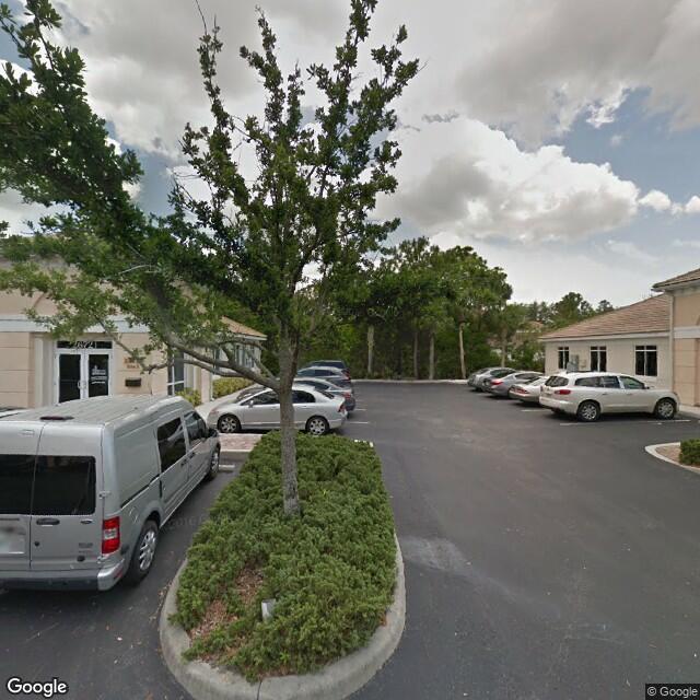 26731 Dublin Woods Circle, Bonita Springs, FL, 34135