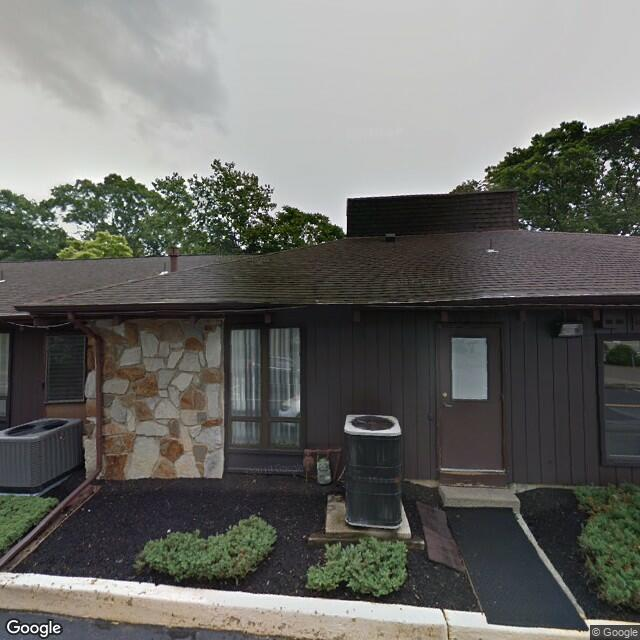 1910 - 1912 E Marlton Pike, Cherry Hill, NJ, 08003