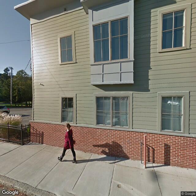44-48 Grove Street, Melrose, MA, 02176