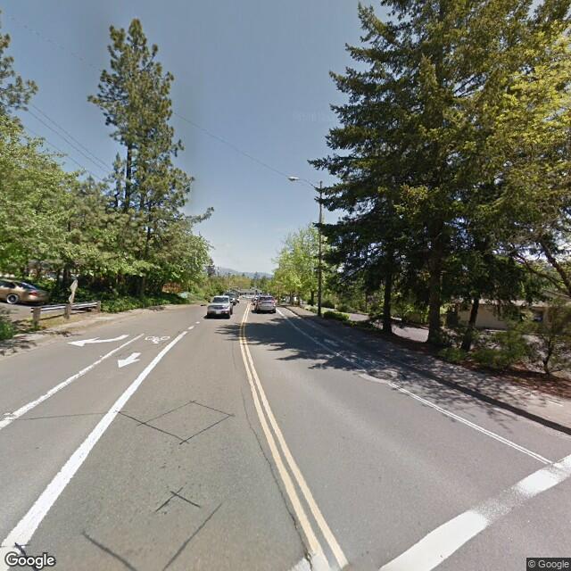 3225 Willamette St., Eugene, OR, 97405