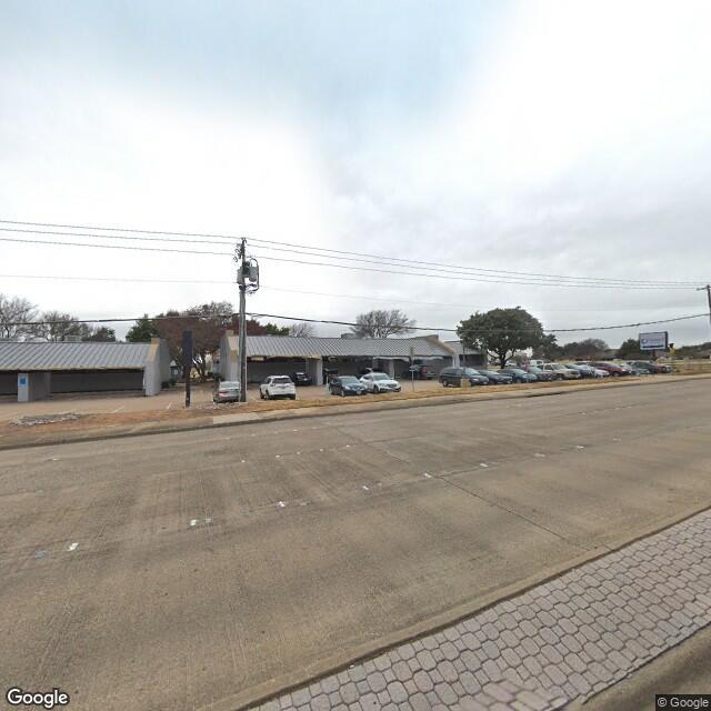 3700 W 15th St, Plano, TX, 75075