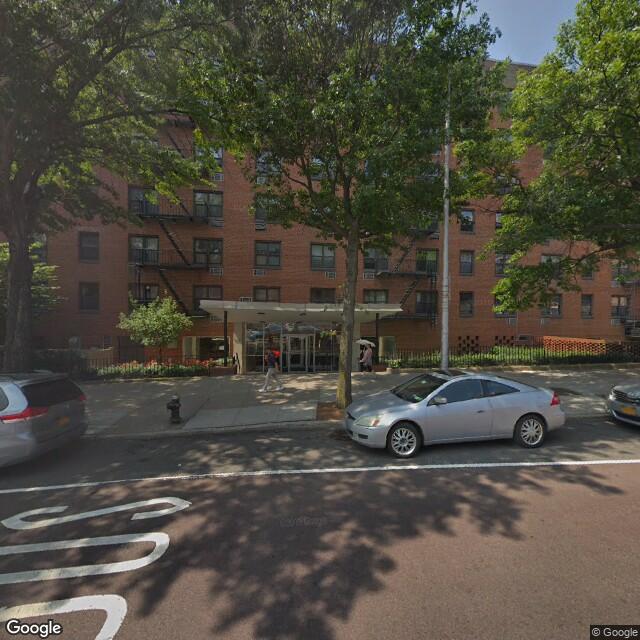 42-60 Main Street, Flushing, NY, 11355