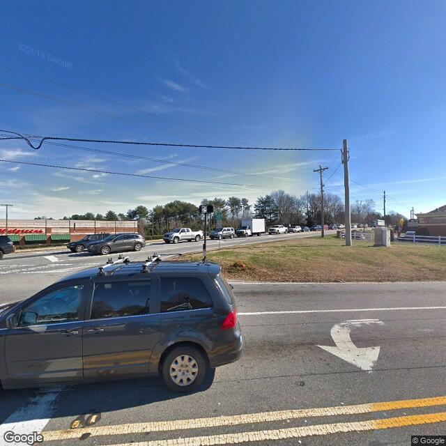 12389 Crabapple Road, Alpharetta, GA, 30004