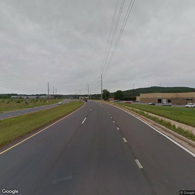 10 Medical Drive, Rome, GA, 30161