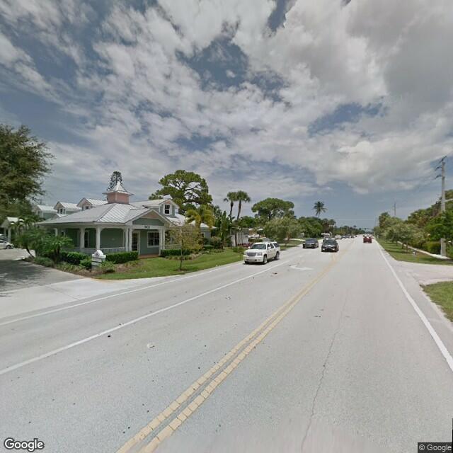 915 SE Ocean Blvd., Stuart, FL, 34994