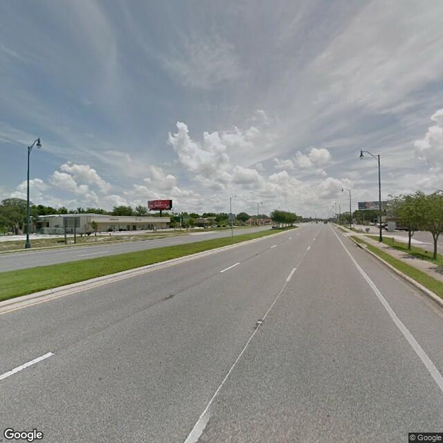 9836 US HWY 441, Leesburg, FL, 34788