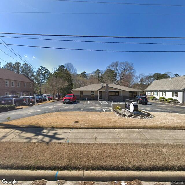 6733 Falls of Neuse, Raleigh, NC, 27615