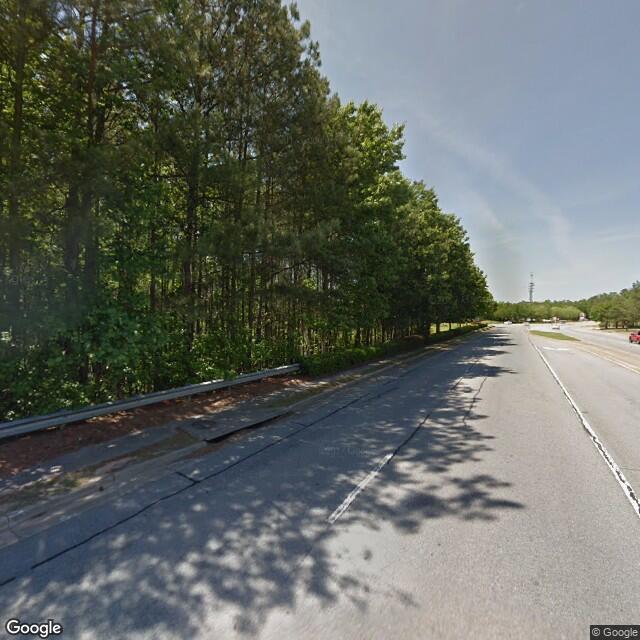 1845 Satellite Blvd, Duluth, GA, 30097